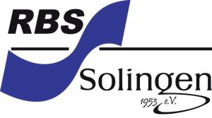 Logo: Reha- und Behindertensport Solingen e.V.